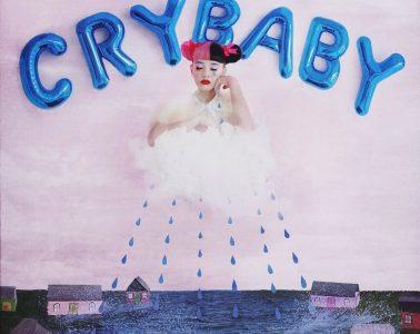 melanie_martinez_-_cry_baby