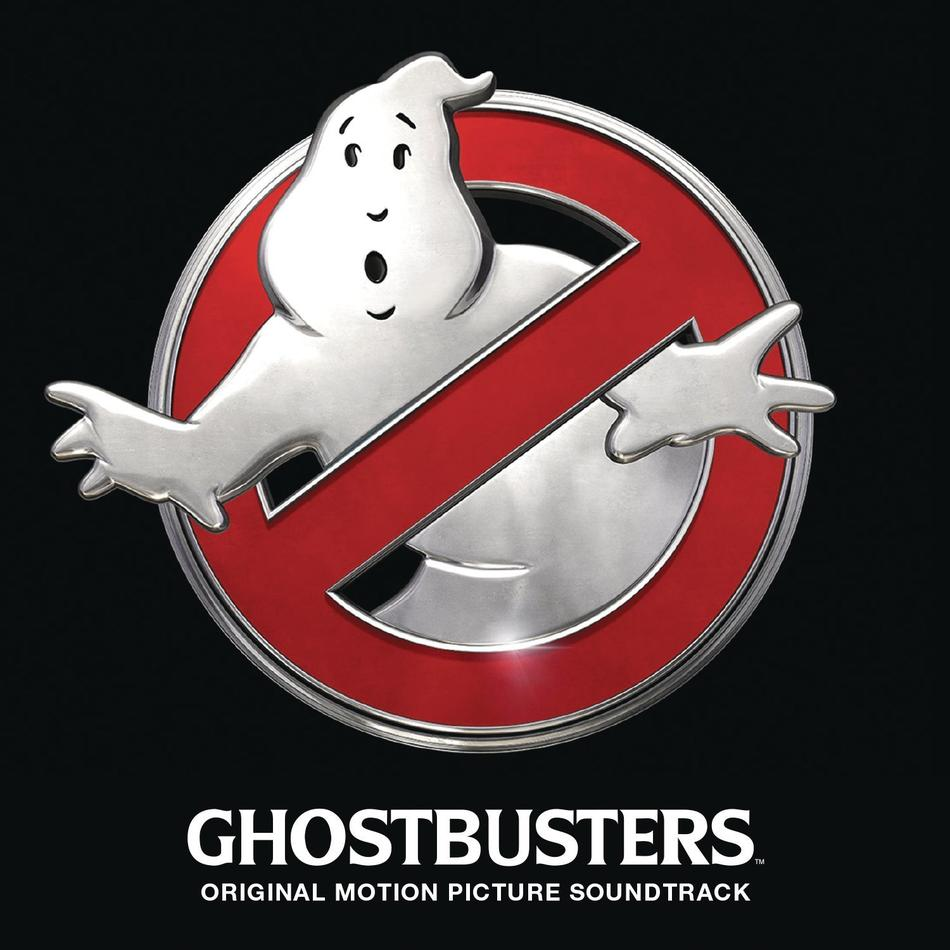 Ghostbusters-Original-Motion-Picture-Soundtrack-2016