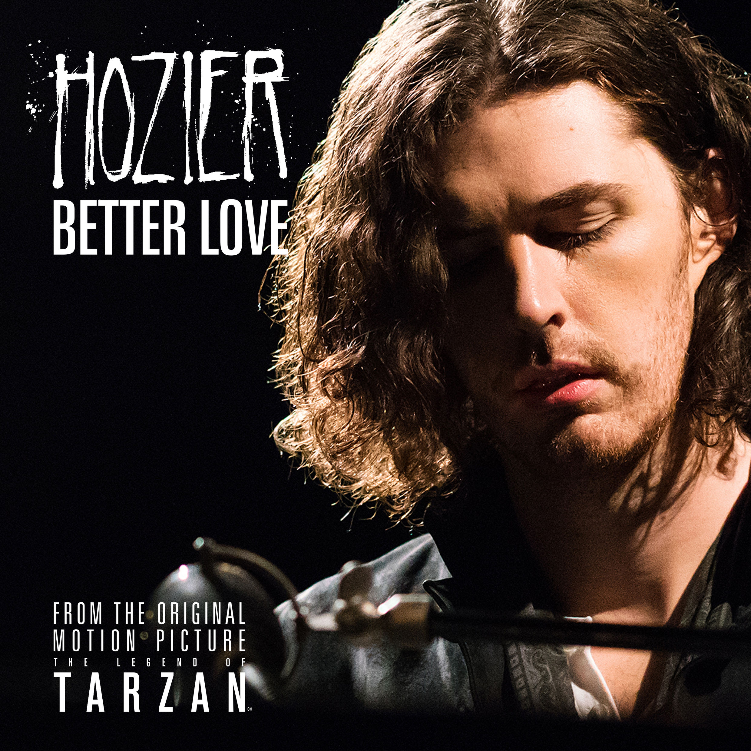 Hozier-Better-Love-2016-2480x2480