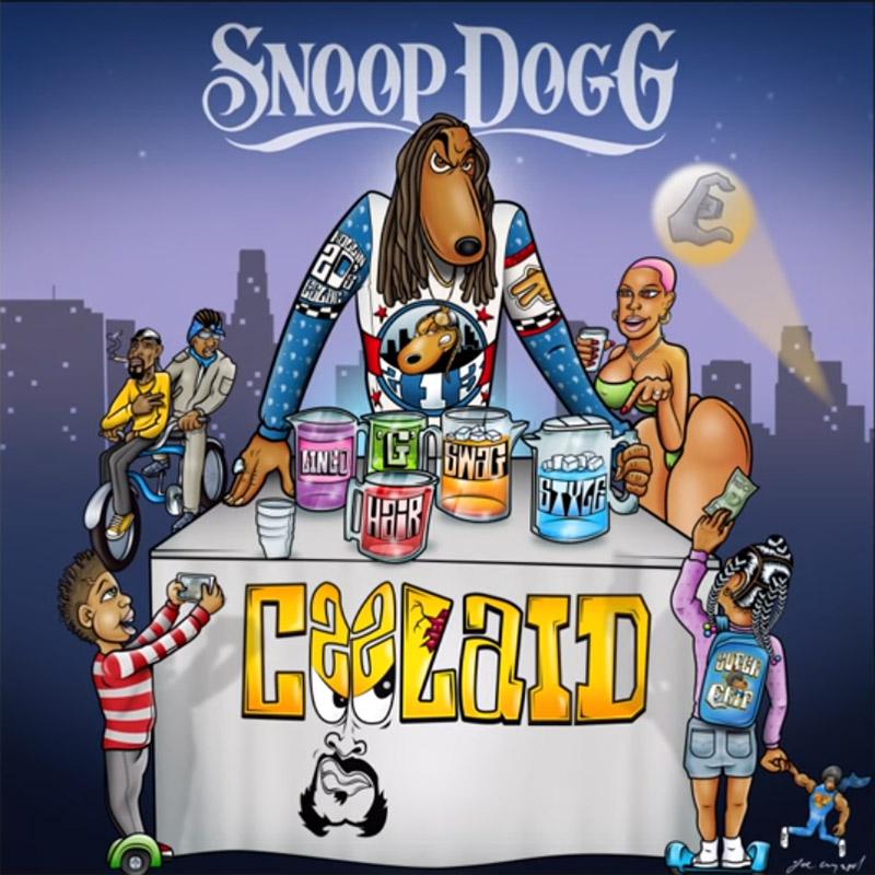 Snoop-Dogg-CoolAid-2016
