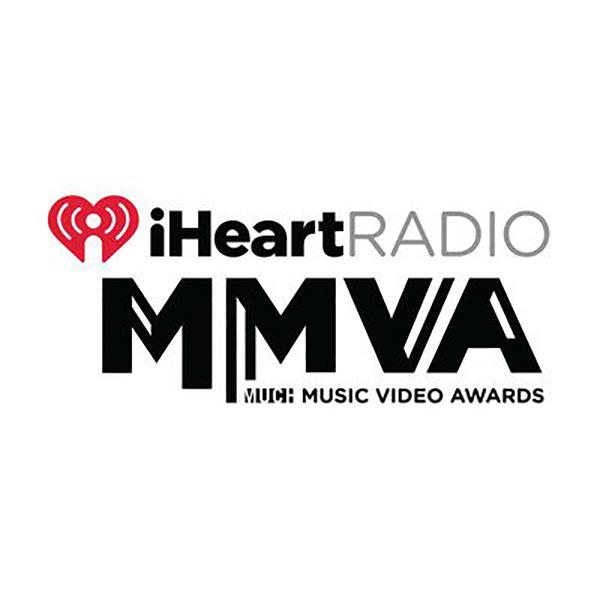 iHeart-Radio-Much-Music-Video-Awards-2016