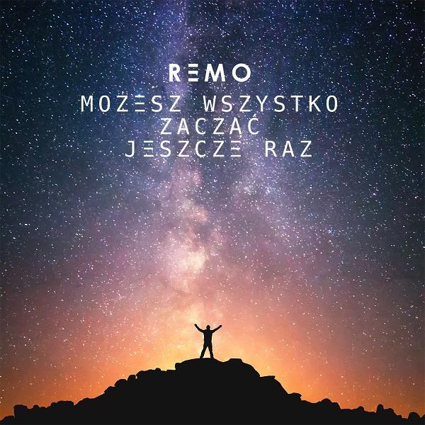okladka-remo-1500x1500f