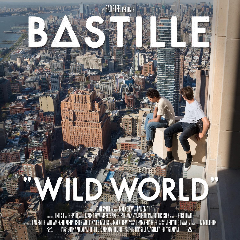 Bastille_WildWorld_cover
