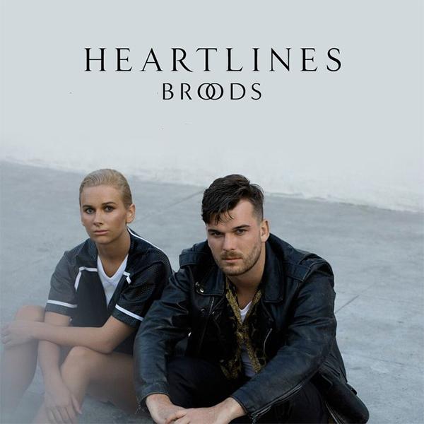 Broods-Heartlines-2016