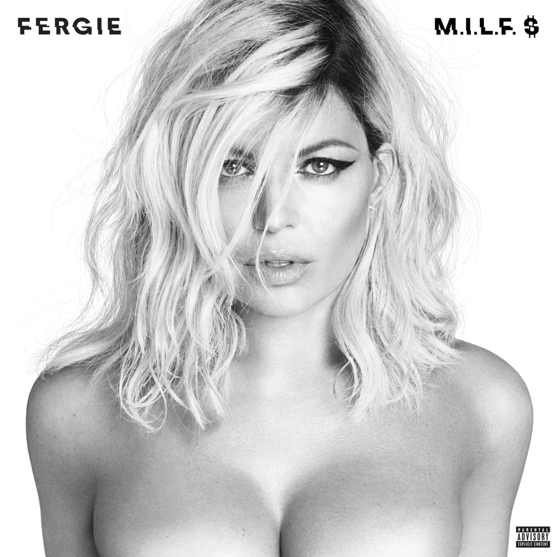 Fergie-M.I.L.F.-2016-2480x2480