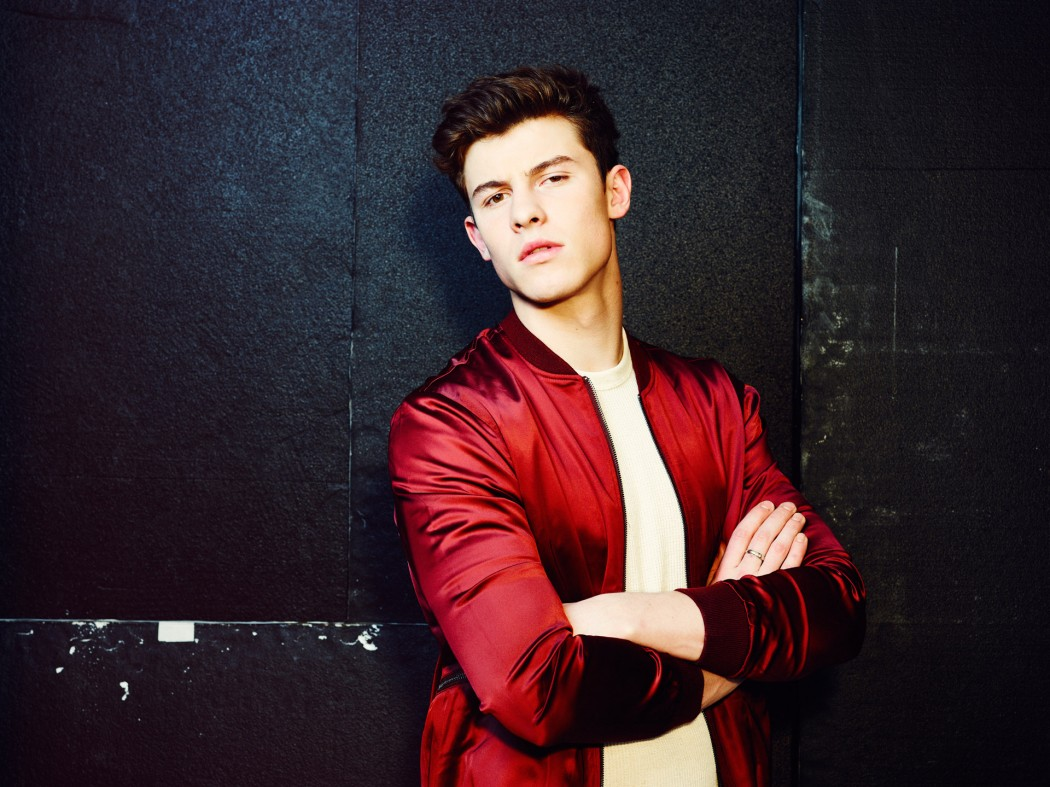 NOTION_SHAWN_MENDES_468-1050x787