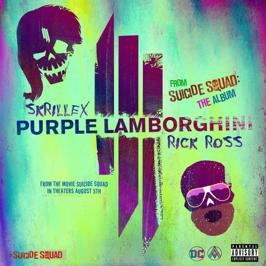 purple-lamborghini