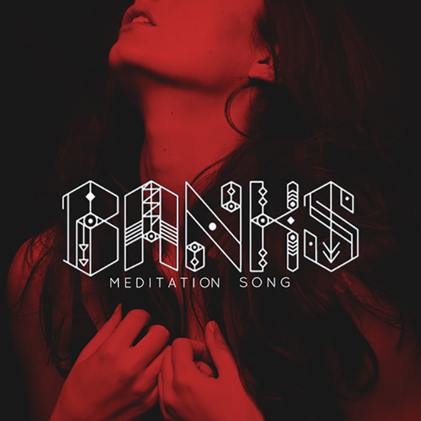 BANKS-Midnight-Song-2016