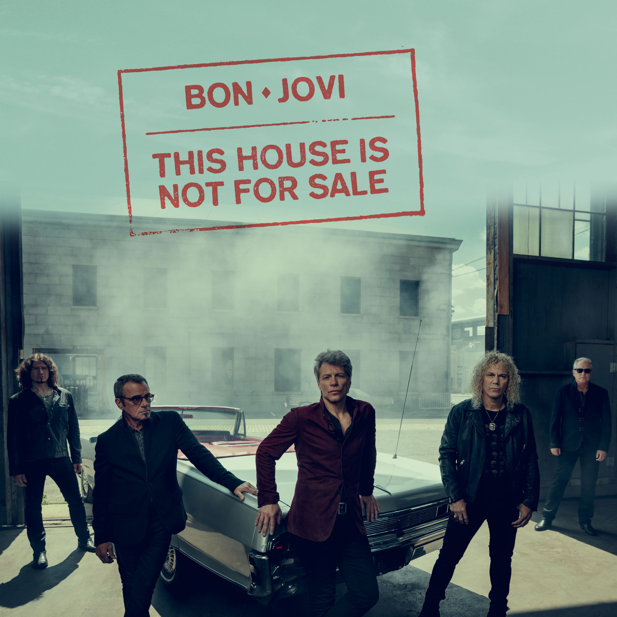 Bon-Jovi-This-House-Is-Not-for-Sale-2016-2480x2480