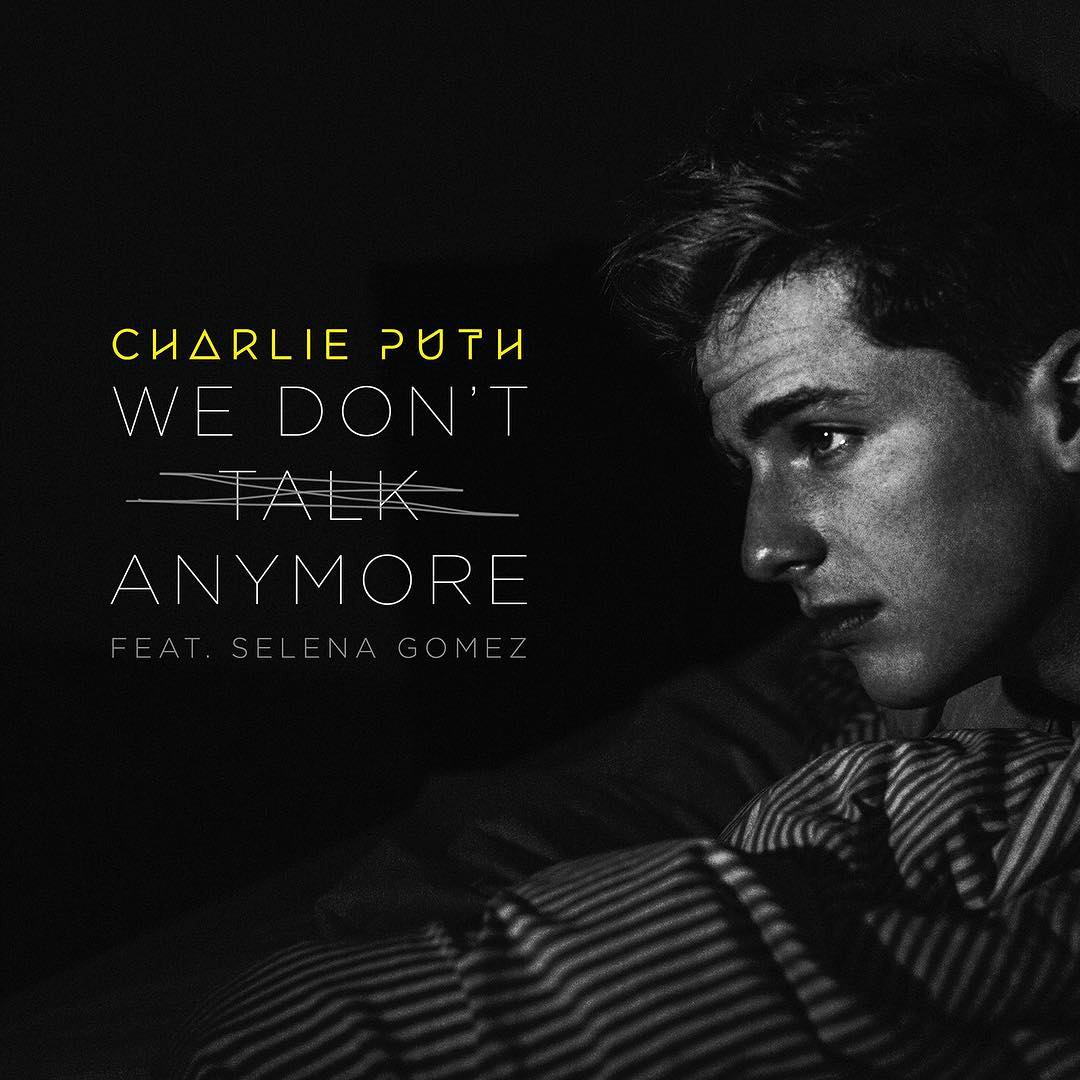 Charlie-Puth-We-Dont-Talk-Anymore-2016-Single-700x700