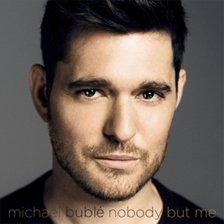 Michael-Bublé-Nobody-But-Me-2016-2480x2480