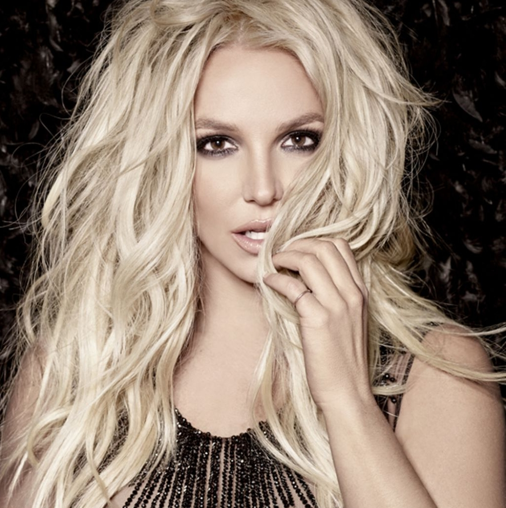 britney-spears-photoshoot-piece-of-me-2016-1