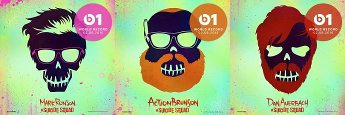 mark-ronson-action-bronson-and-dan-auerbach-suicide-squad-track-standing-in-the-rain