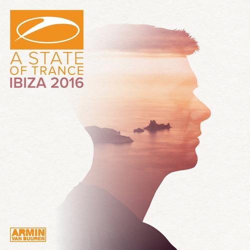 armin-van-buuren-a-state-of-trance-ibiza-2016-front