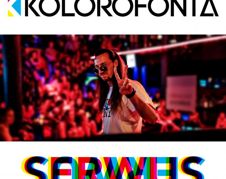 kolorofonia-serwus-okladka-przod