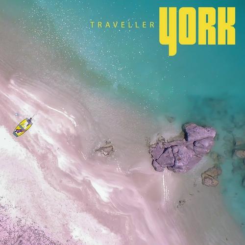 york-traveller-front.jpg.jpg