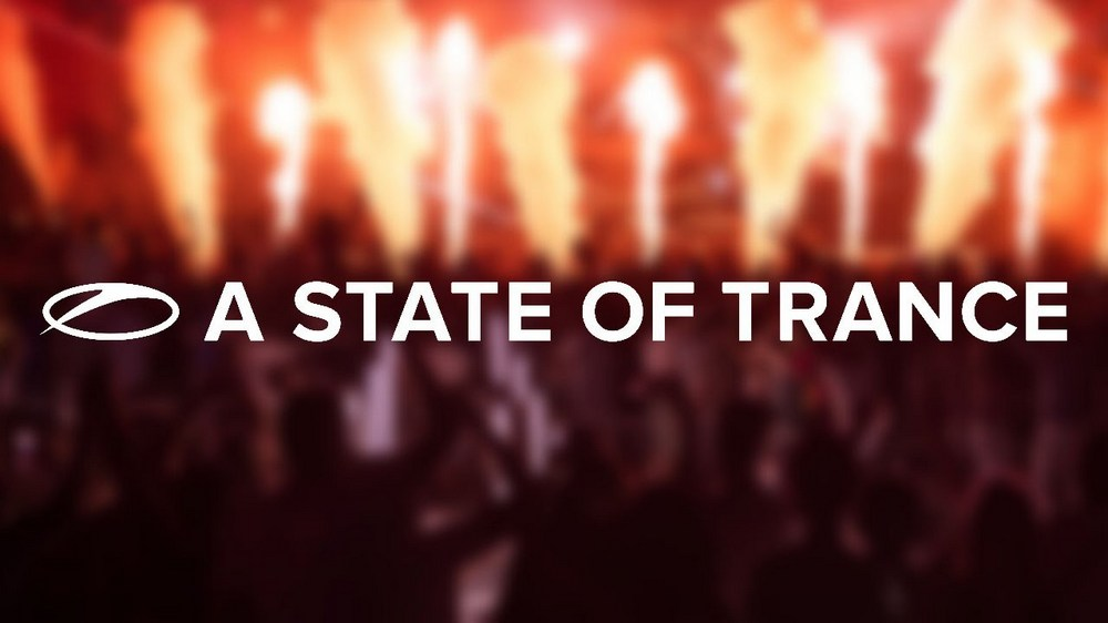 a-state-of-trance-poster-1