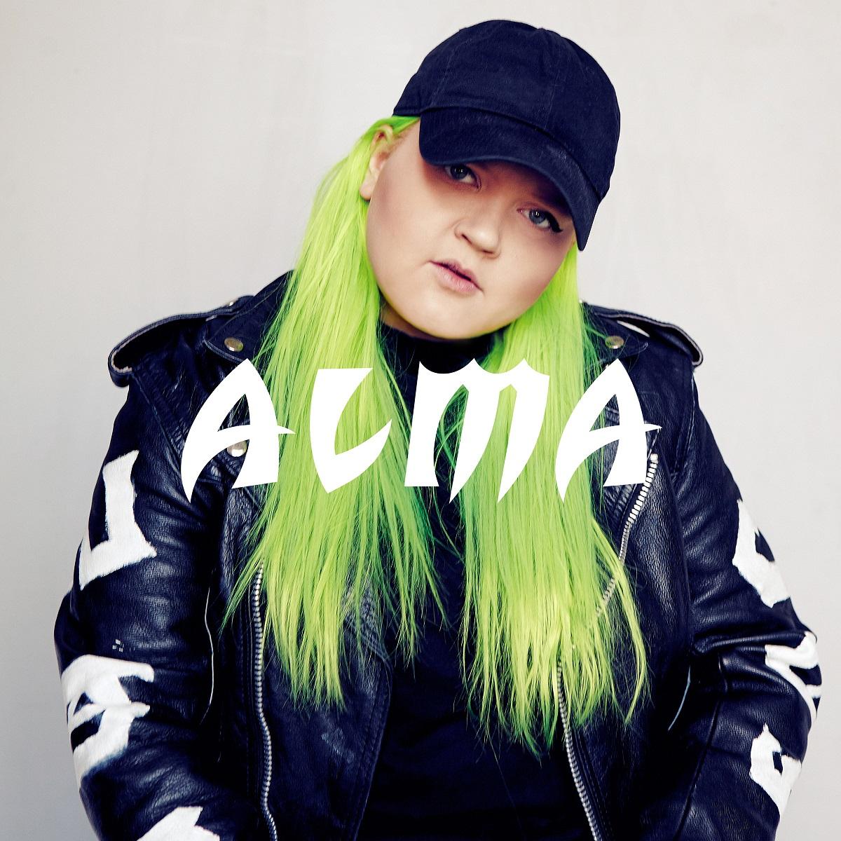 alma_dmh_cover
