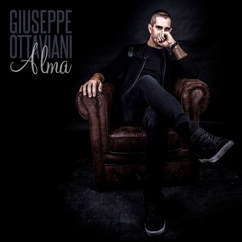 giuseppe-ottaviani-alma-front