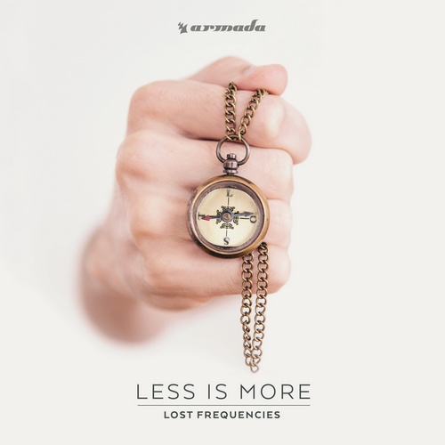 lost-frequencies-less-is-more-front
