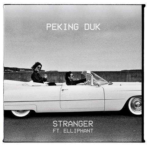 peking-duk-feat-elliphant-_stranger-cover