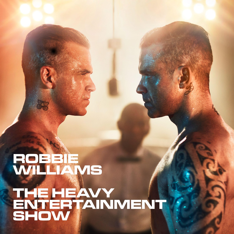 robbie-williams-hes-standard-album-cover-new