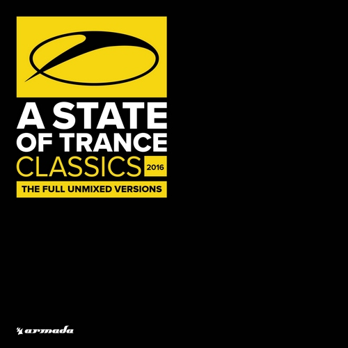 various-artists-a-state-of-trance-classics-2016-front