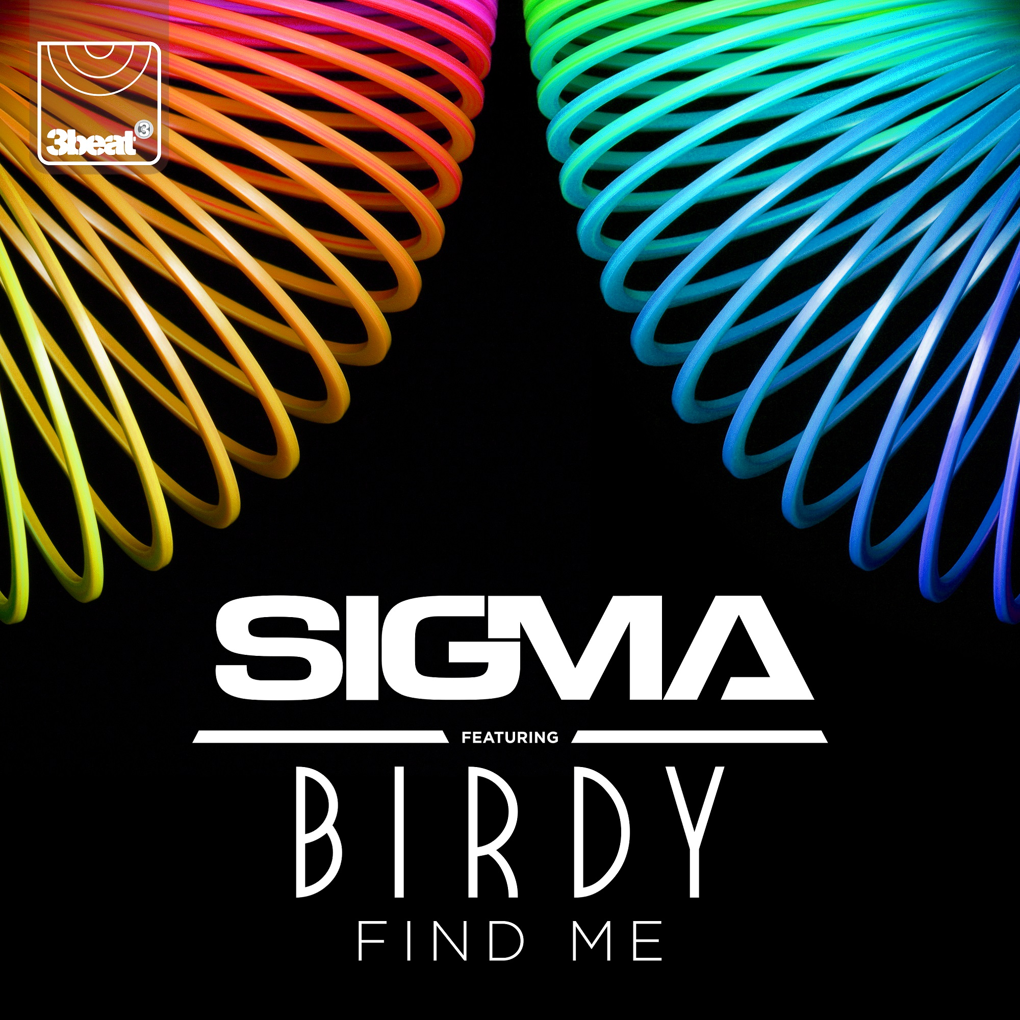 3beat250-sigma-ft-birdy-find-me-packshot-2000x2000