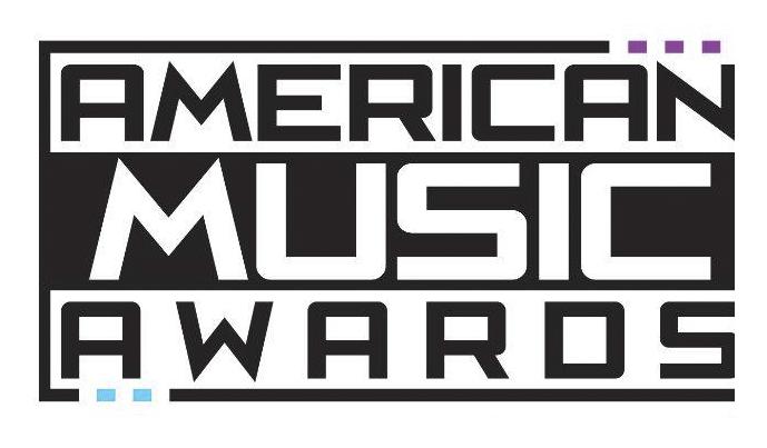 hc_american-music-awards-2015-logo