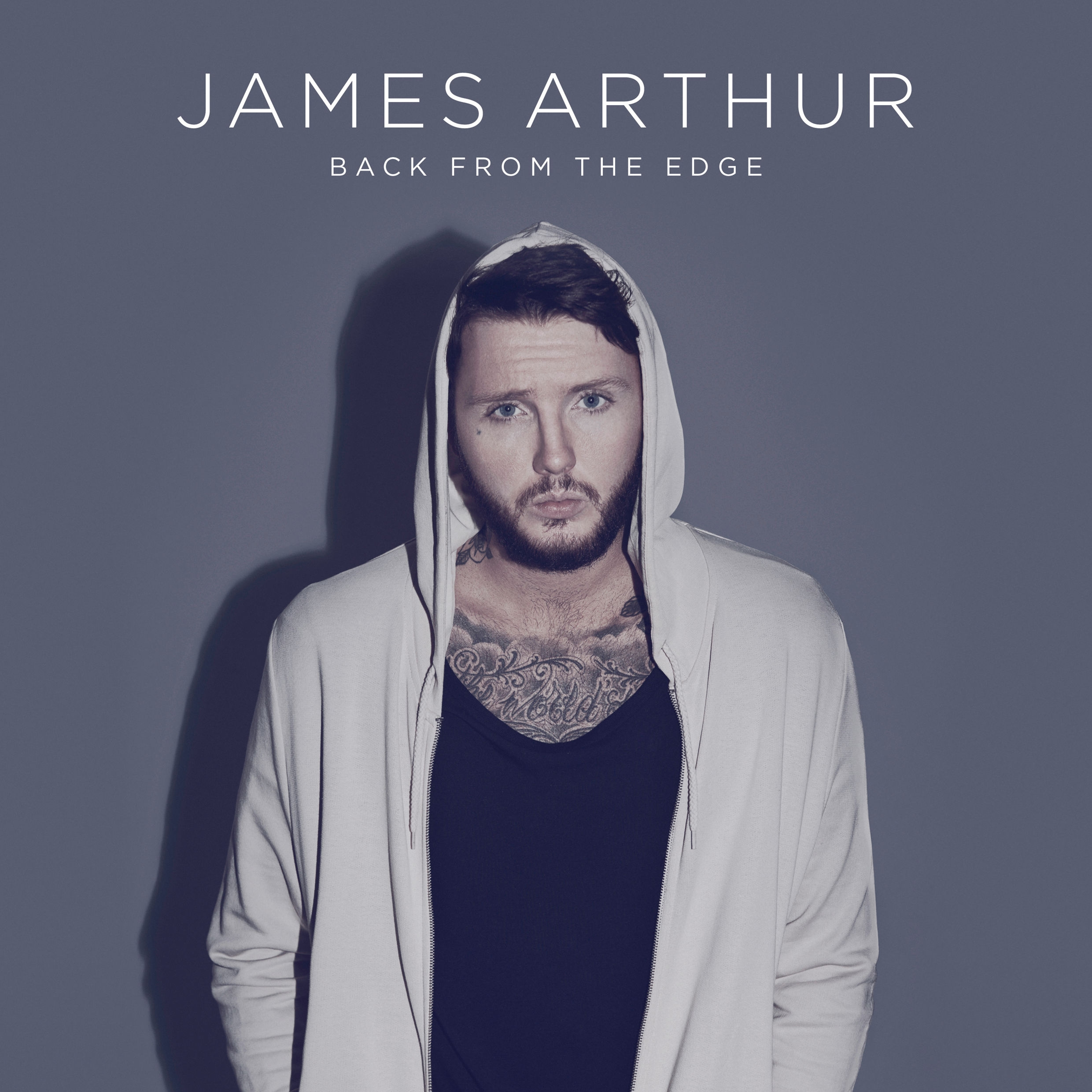 james-arthur-back-from-the-edge-2016-2480x2480