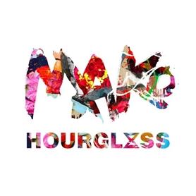 mako__hourglass-album-cover