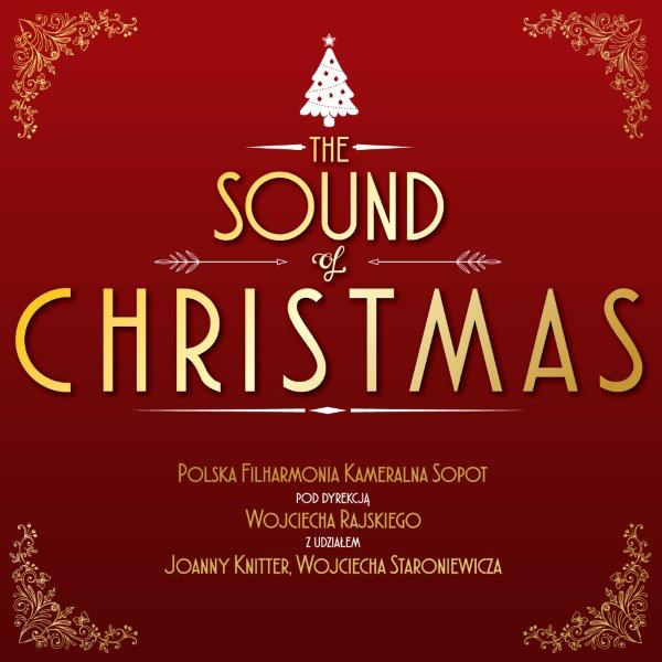 the-sound-of-christmas
