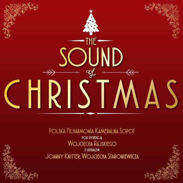the-sound-of-christmas