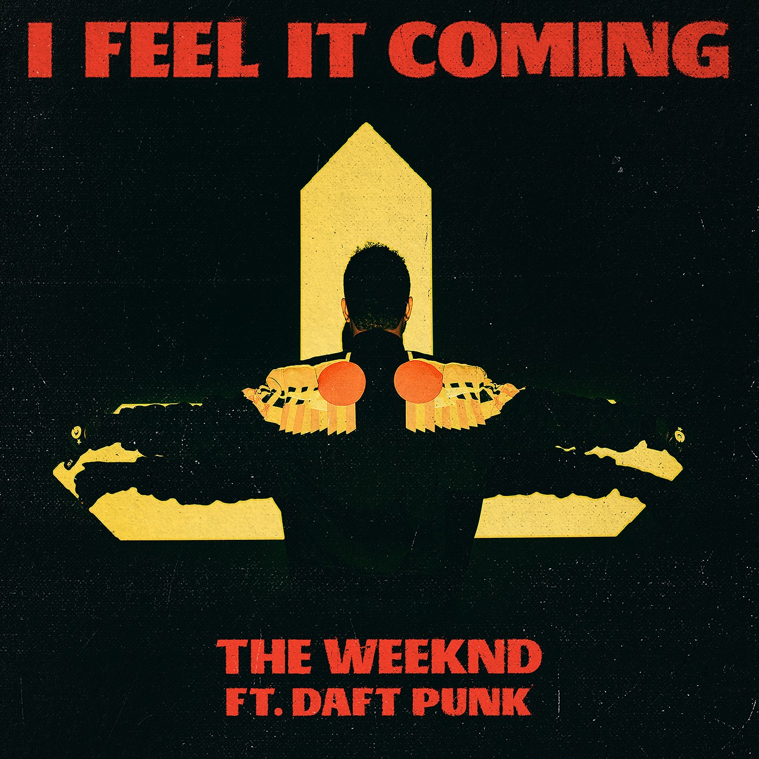 the-weeknd-i-feel-it-coming-2016-1500x1500