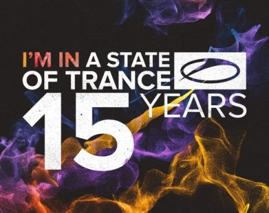 armin-van-buuren-a-state-of-trance-15-years-front