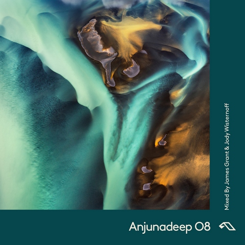 james-grant-jody-wisternoff-anjunadeep-08-front