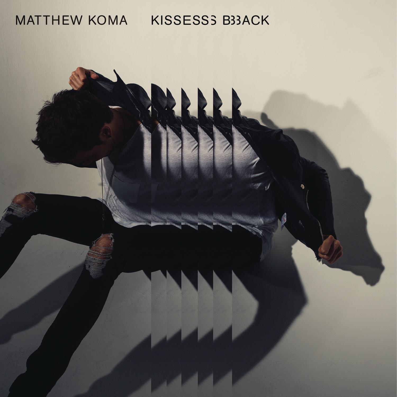matthew-koma_kisses-back-album-artwork