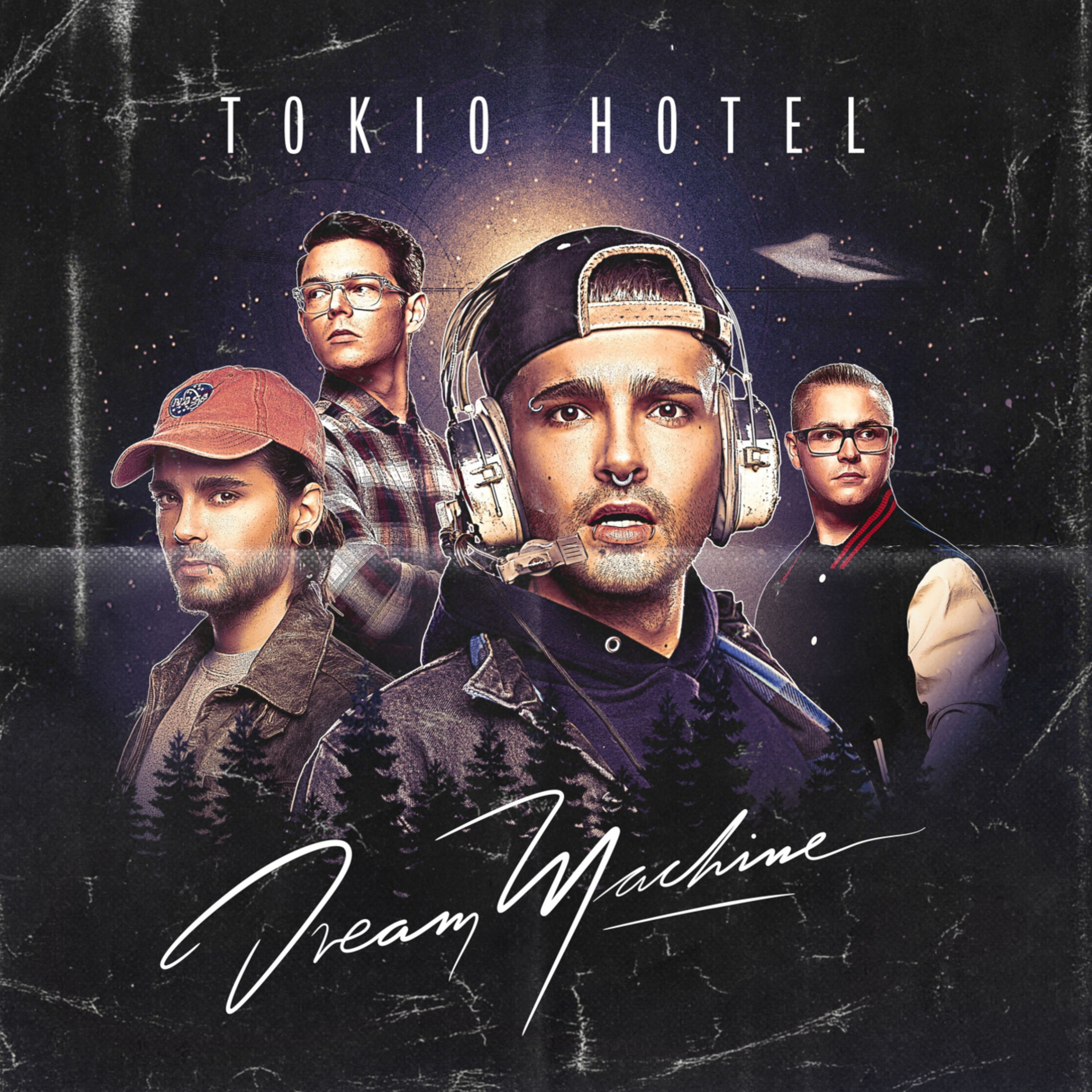 tokio-hotel-dream-machine-2017-2480x2480