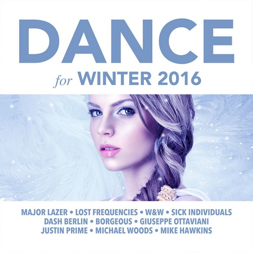 various-artists-dance-for-winter-2016-front