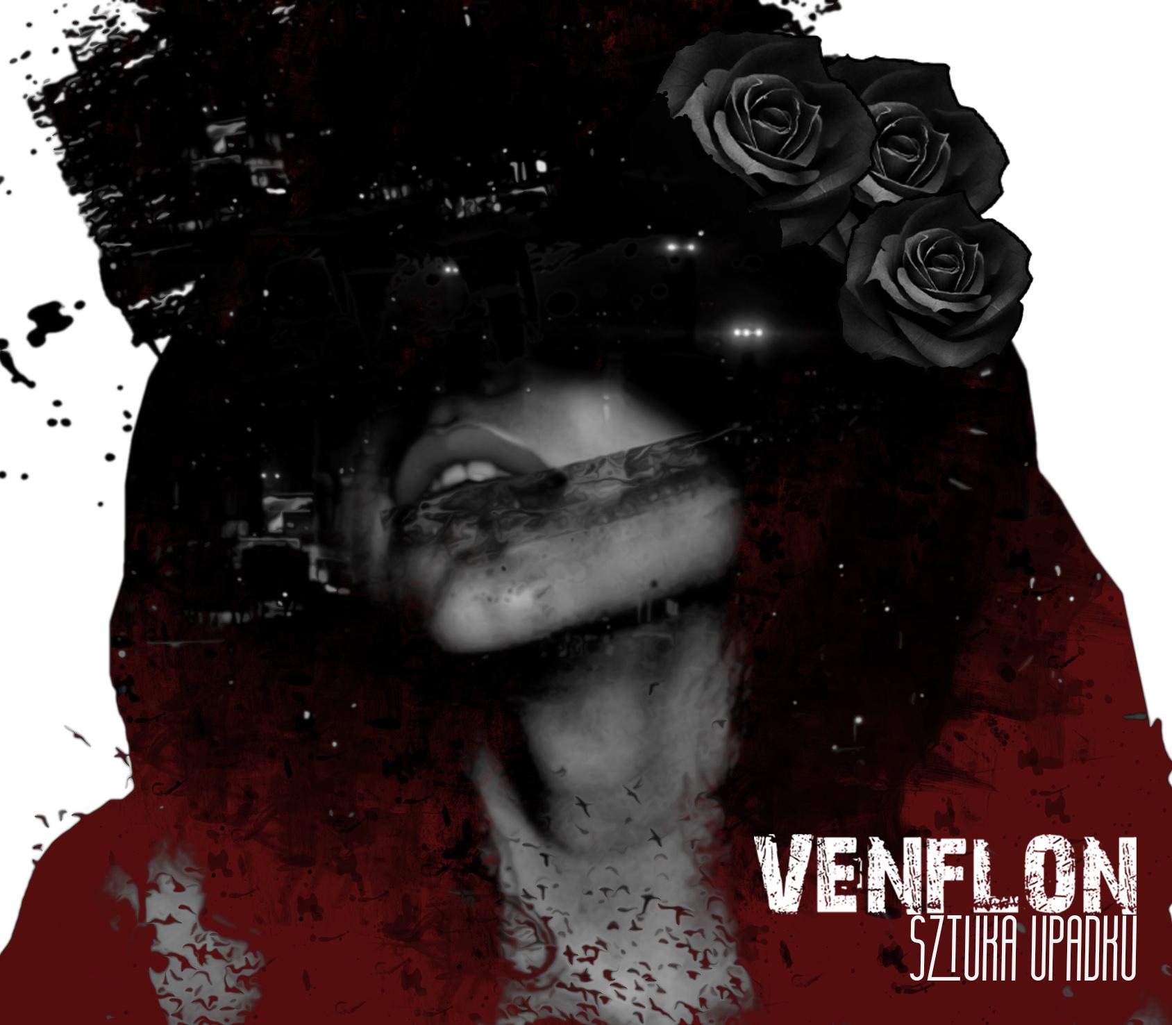 venflon-front