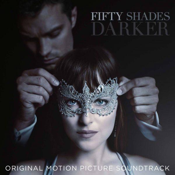 Fifty-Shades-Darker-Original-Motion-Pciture-Soundtrack-2017