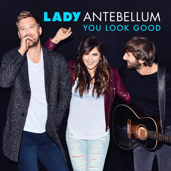 Lady-Antebellum-You-Look-Good-2017-2480x2480