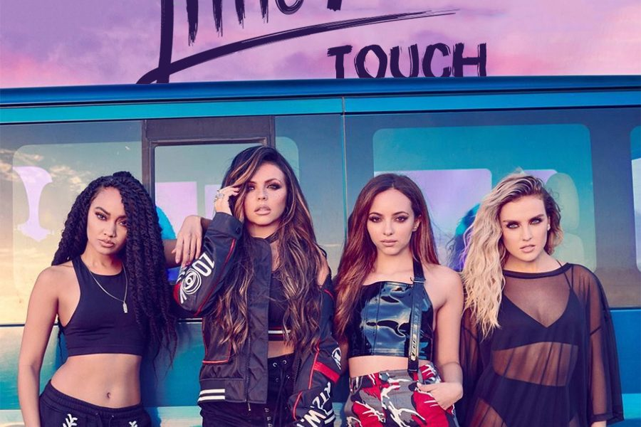 Little-Mix-Touch-2016-made-by-Samuel-Daigneault