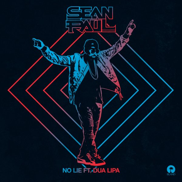 Sean-Paul-No-Lie-2016-2480x2480