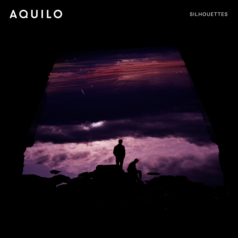 Silhouettes_Album
