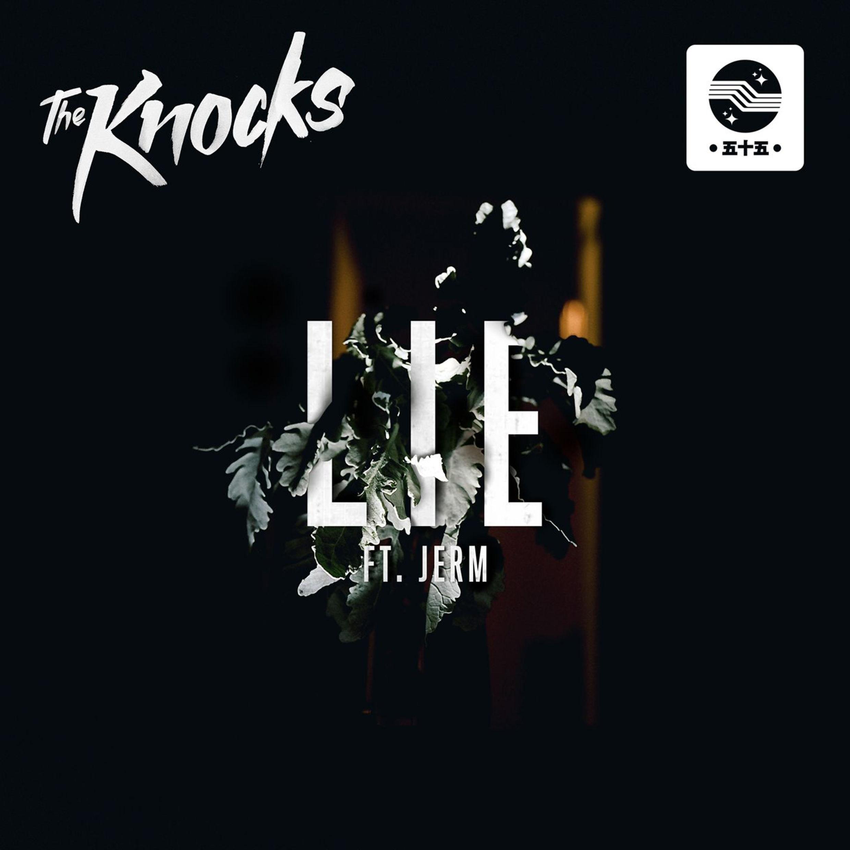 The-Knocks-Lie-2017-2480x2480