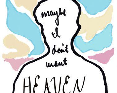 Troye-Sivan-HEAVEN-PromoCover