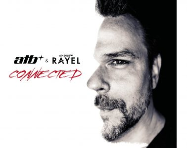 ATB & Andrew Rayel - Connected[2]