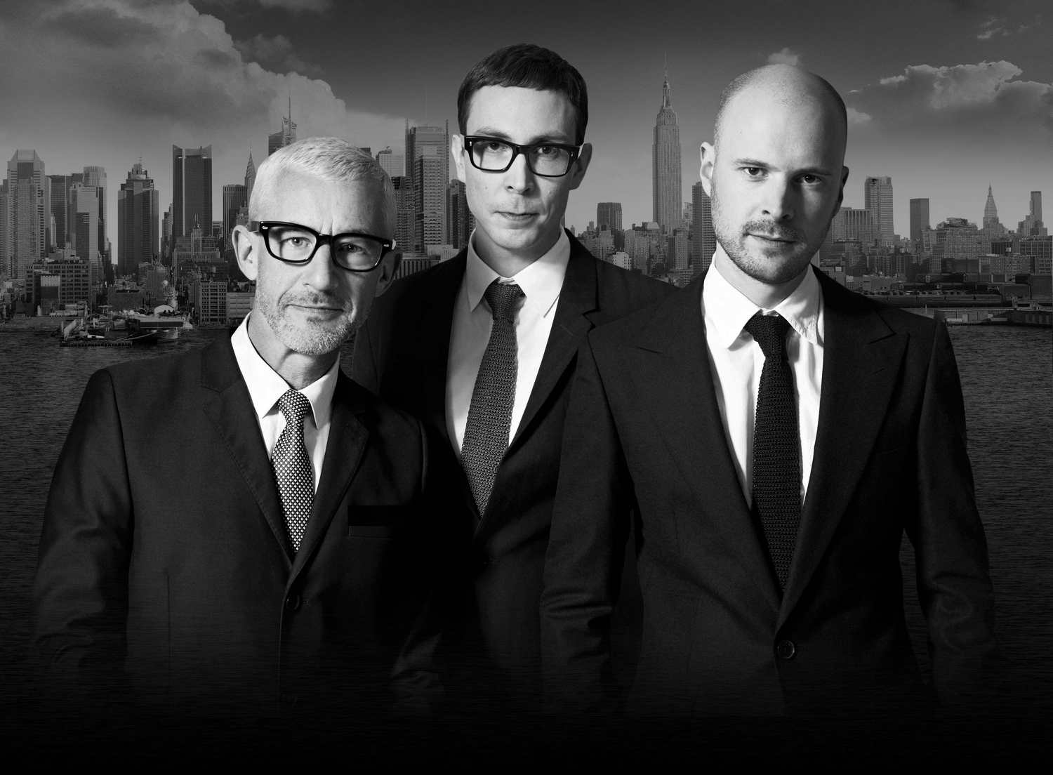 Above & Beyond press 1
