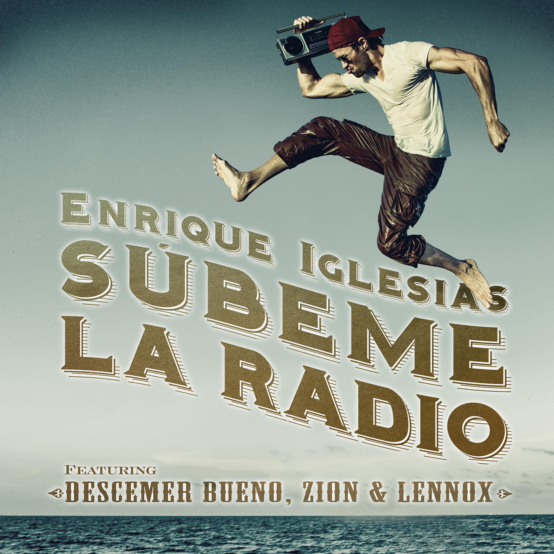 Enrique-Iglesias-Súbeme-la-radio-2017-2480x2480